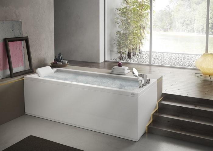 Wohnideen-fur-Badezimmer-Eine-kreative-Ausstattung
