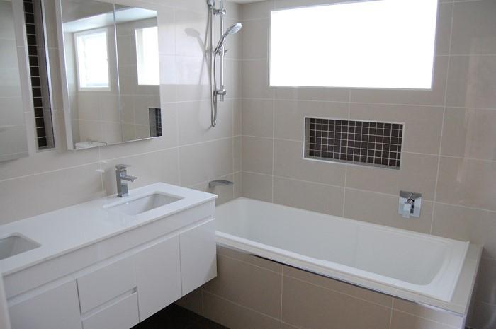 Wohnideen-fur-Badezimmer-Eine-kreative-Entscheidung