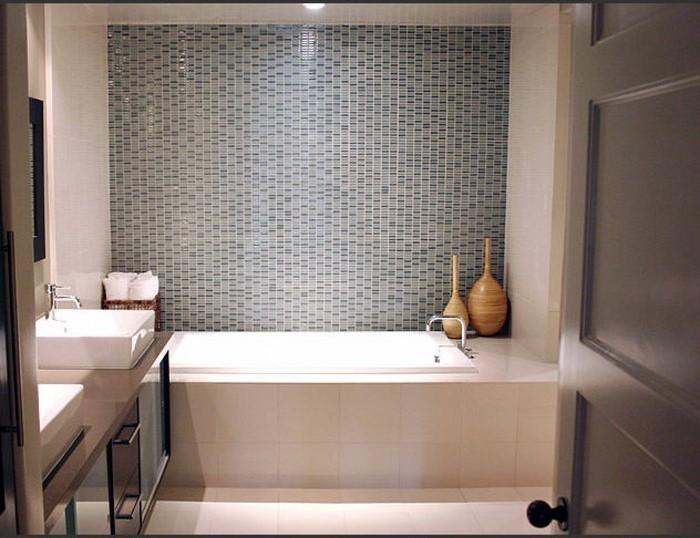 Wohnideen-fur-Badezimmer-Eine-kreative-Gestaltung