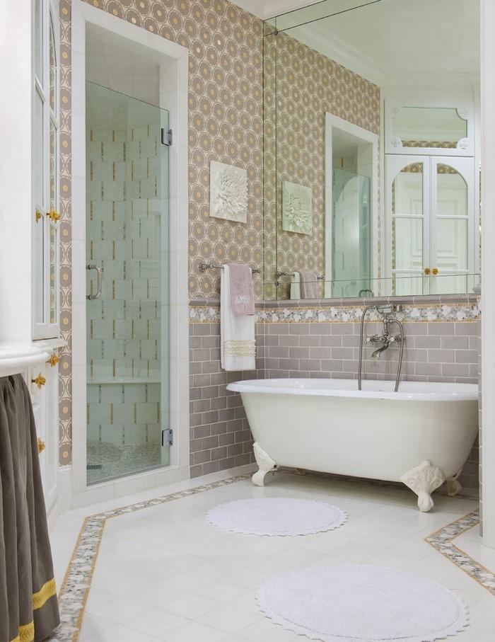 Wohnideen-fur-Badezimmer-Eine-super-Entscheidung