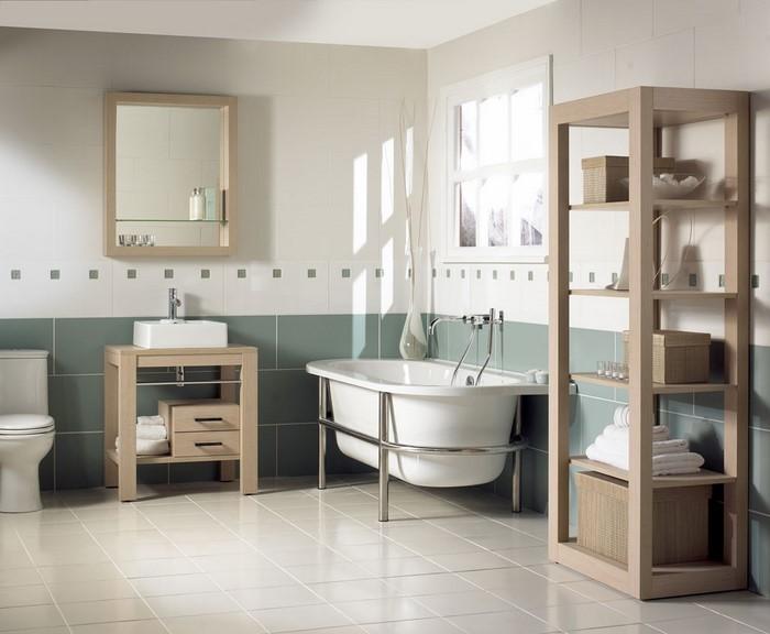 Wohnideen-fur-Badezimmer-Eine-super-Gestaltung
