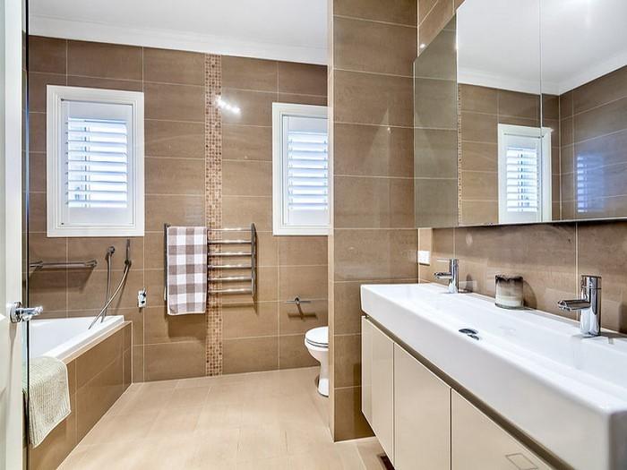 Wohnideen-fur-Badezimmer-Eine-super-einrichtung