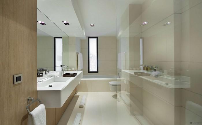 Wohnideen-fur-Badezimmer-Eine-tolle-Ausstattung