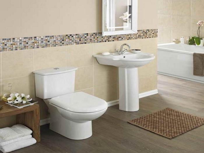 Wohnideen-fur-Badezimmer-Eine-tolle-Gestaltung