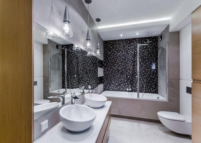 Wohnideen-fur-Badezimmer-Eine-tolle-einrichtung