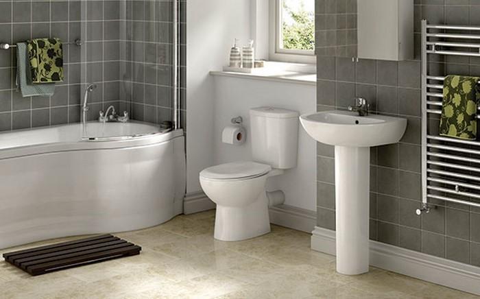 Wohnideen-fur-Badezimmer-Eine-verblüffende-Entscheidung