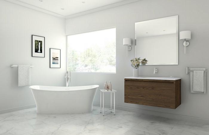 Wohnideen-fur-Badezimmer-Eine-wunderschöne-Entscheidung