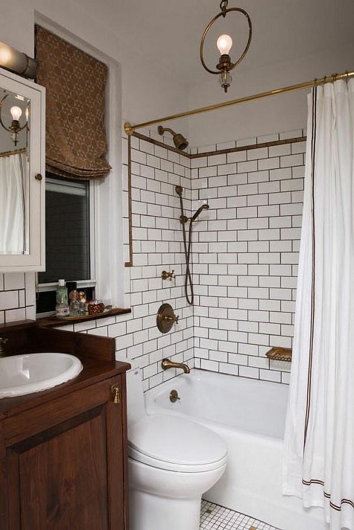 Wohnideen-fur-Badezimmer-Eine-wunderschöne-Gestaltung