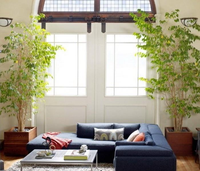 wohnzimmer gestalten den komfort in unserem wohnzimmer einladen. Black Bedroom Furniture Sets. Home Design Ideas