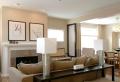 Wohnzimmer gestalten – wie wir den Komfort in umserem Wohnzimmer einladen