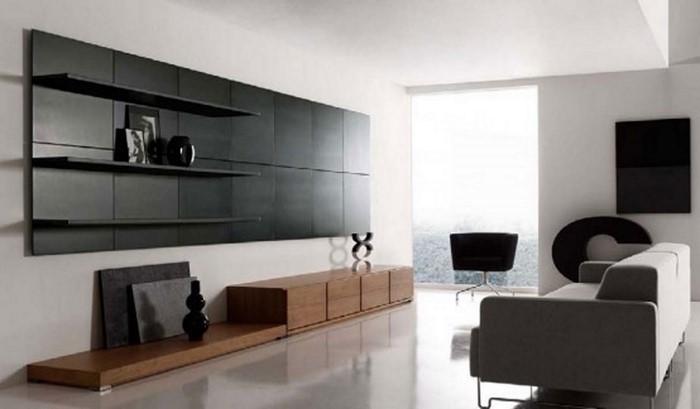 Wohnzimmer Gestalten Aktuelle Design Entwuerfe