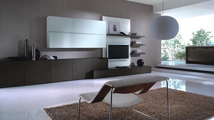 Wohnzimmer-gestalten-ein-modernes-Wohnzimmer