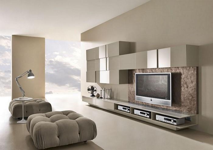 Wohnzimmer-gestalten-innovative-Sofas
