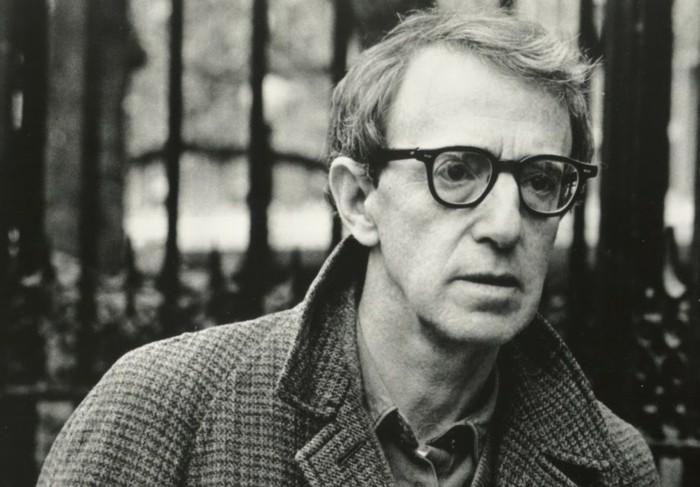 Woody Allen Zitate : woody allen sch ne spr che und zitate ~ Frokenaadalensverden.com Haus und Dekorationen