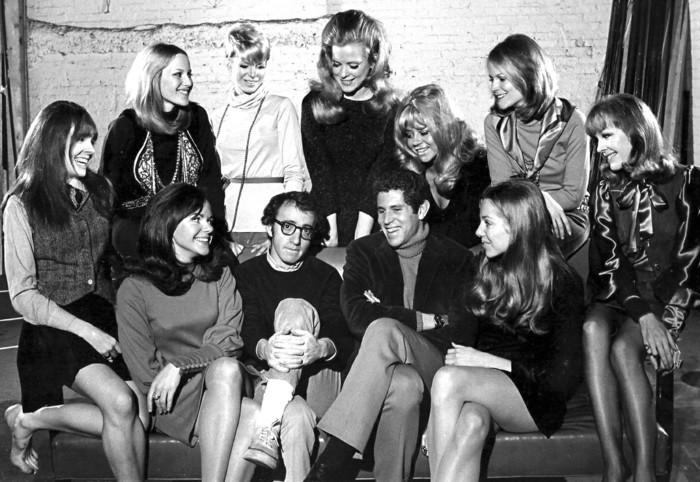 Woodie-Allen-schöne-Zitate-und-Sprüche-Sex-Frauen7