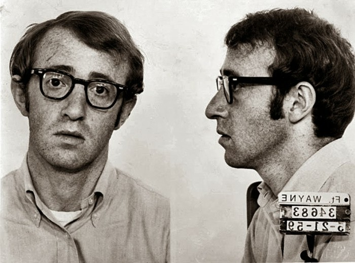 Woody-Allen-Take-the-Money-1969-schöne-Zitate-und-Sprüche-Leben
