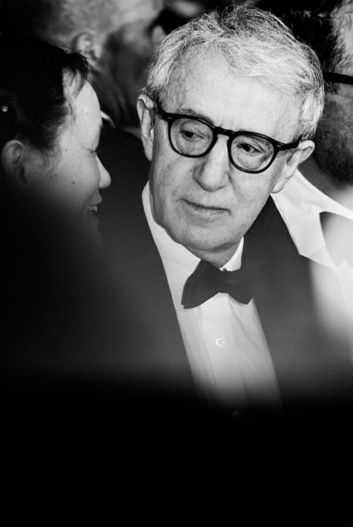 Woody-Allen-at-Cannes-Film-Festival-2015-Woody-Allen-schöne-Zitate-und-Sprüche-Geld