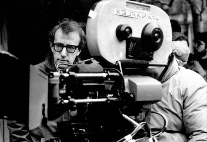 Woody-Allen-schöne-Zitate-und-Sprüche-Arbeit1