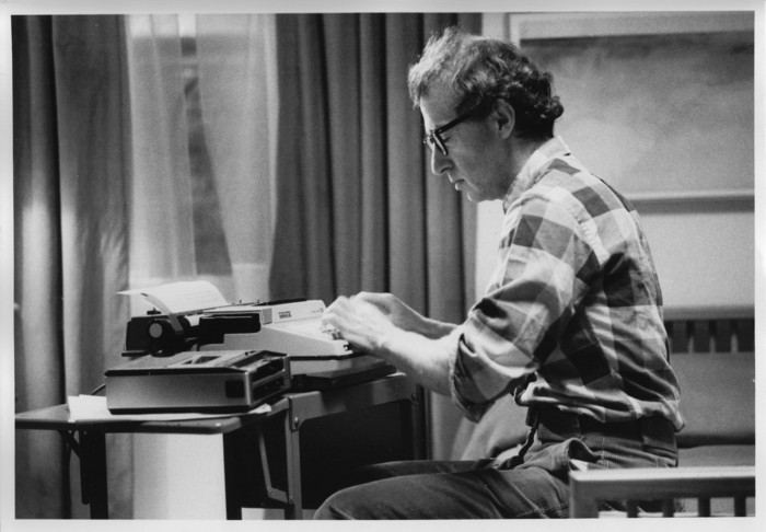 Woody-Allen-schöne-Zitate-und-Sprüche-Arbeit3