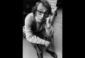 Woody Allen: schöne Sprüche und Zitate
