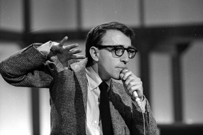Woody-Allen-schöne-Zitate-und-Sprüche-Mensch