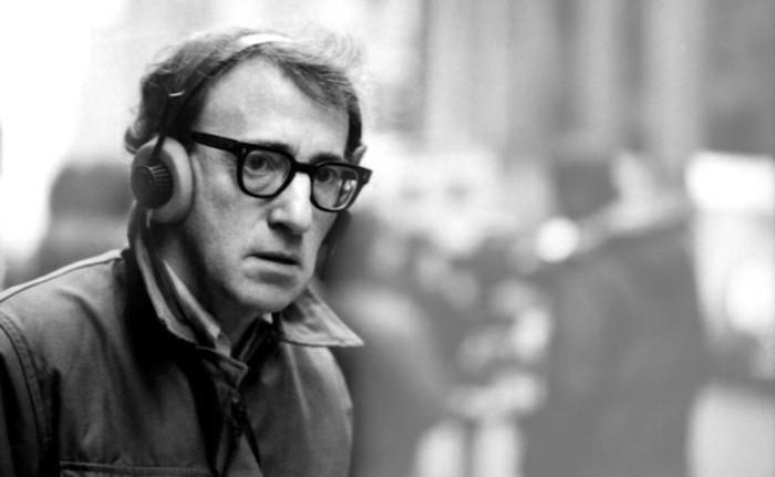 Woody-Allen-schöne-Zitate-und-Sprüche-Persönlichkeit