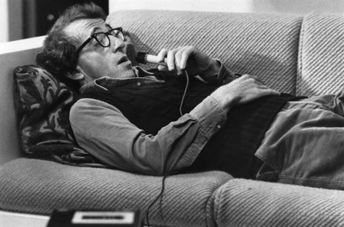 Woody-Allen-schöne-Zitate-und-Sprüche-Tod
