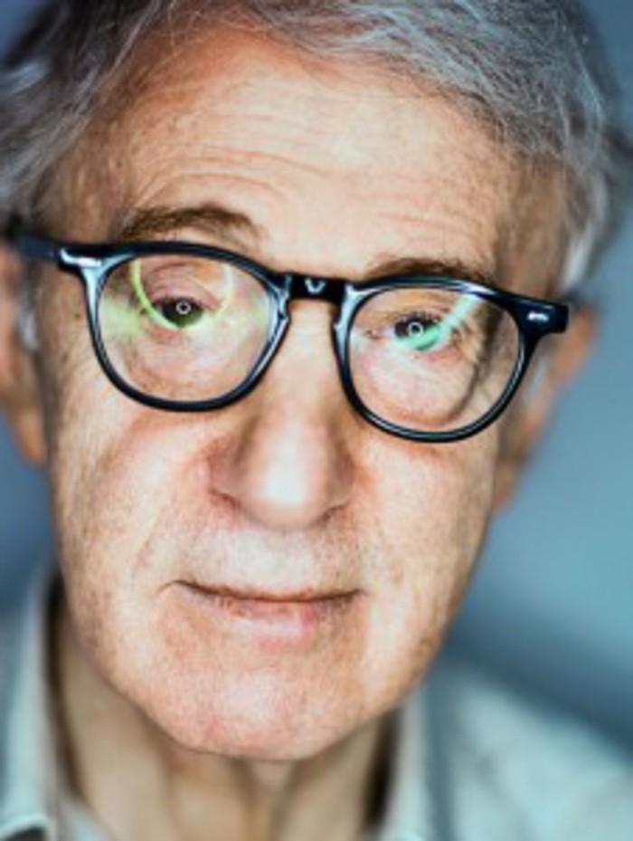 Woody-Allen-schöne-Zitate-und-Sprüche-Zukunft2