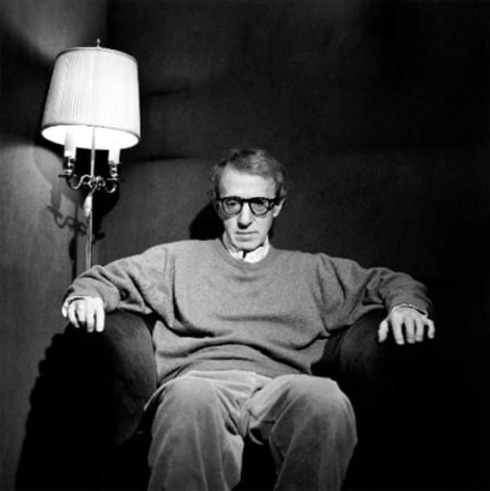 Woody-Allen-schöne-Zitate-und-Sprüche-Zukunft3