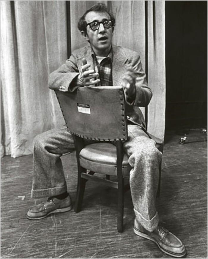 Woody-Allen-schöne-Zitate-und-Sprüche-Zukunft4