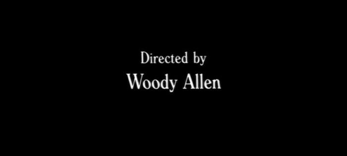 Woody-Allen-schöne-Zitate-und-Sprüche-ende