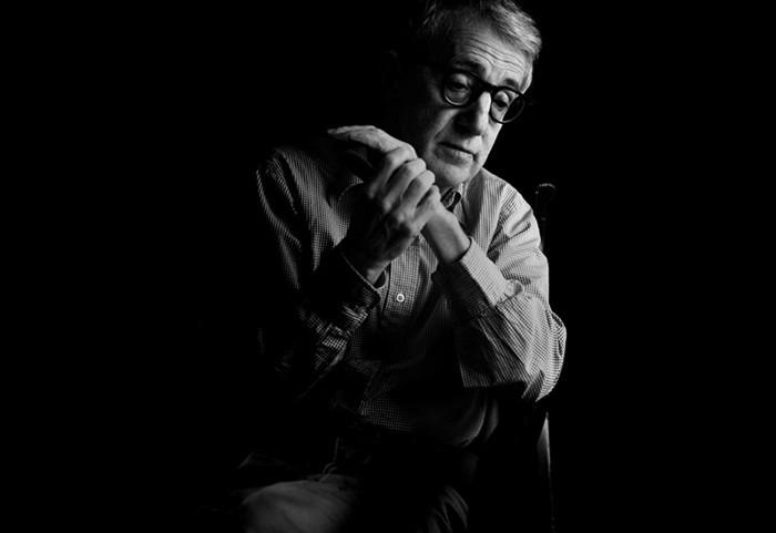 Woody-Allen-schöne-Zitate-und-Sprüche