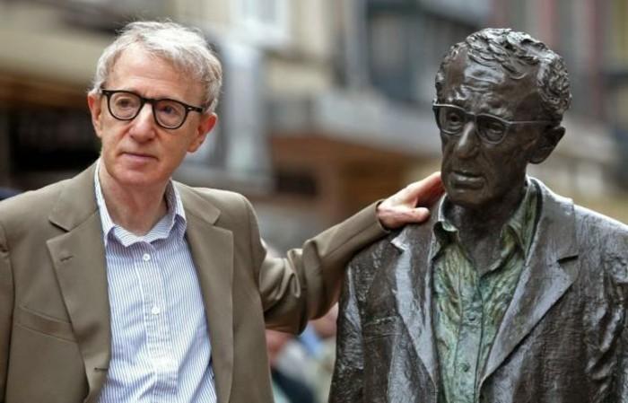 Woody-Allen-schöne-Zitate-und-Sprüche1