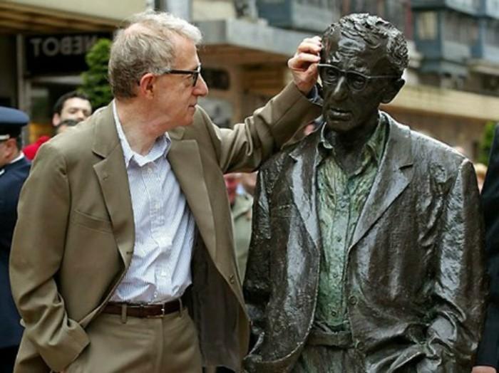 Woody-Allen-schöne-Zitate-und-Sprüche2