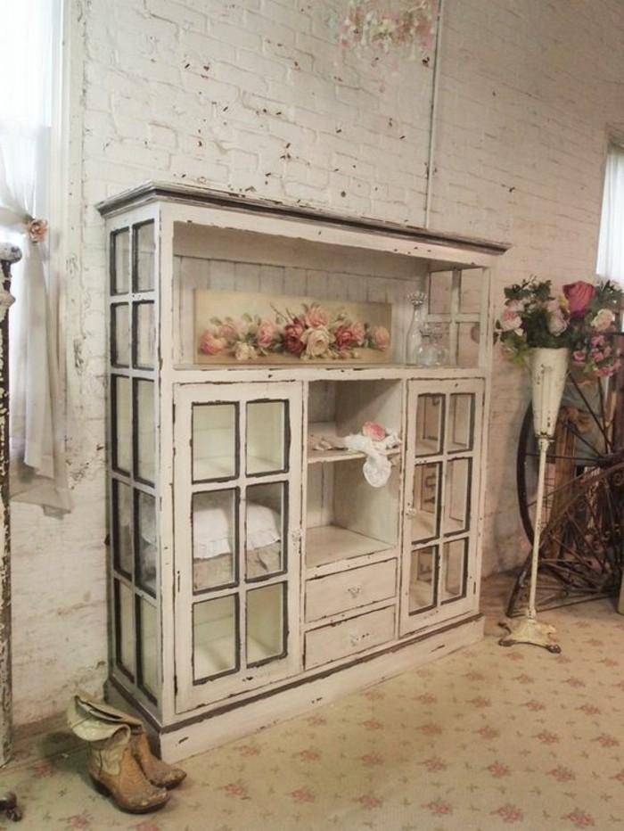 Zimmer-einrichten-mit-alten-Möbeln
