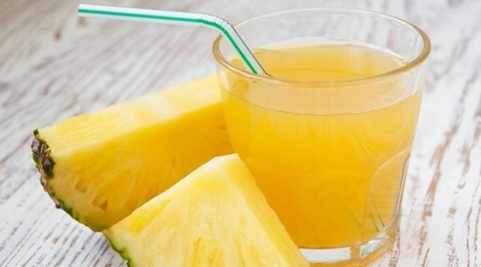 ananas2-resized