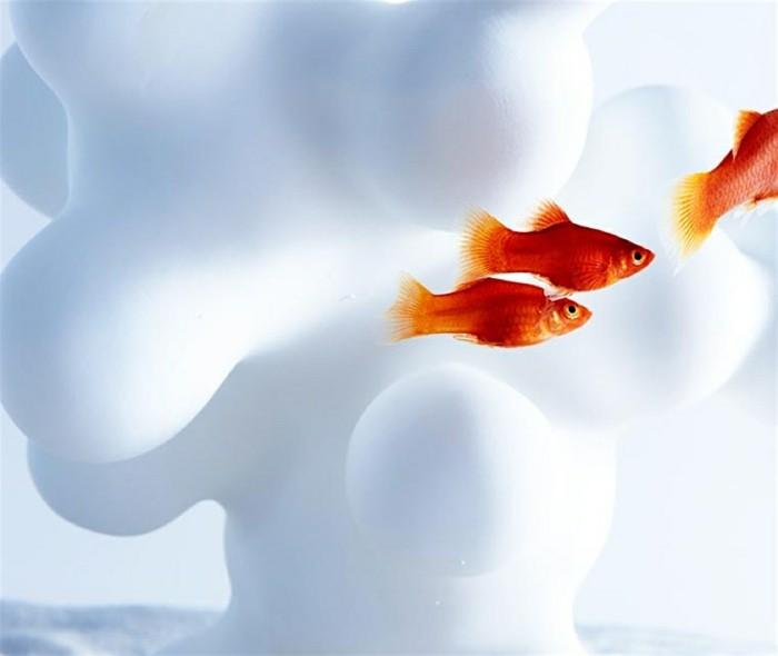 aquarium-schenken-waterscapes-prototypen-von-haruka-misawa