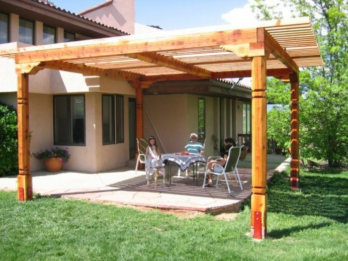 attraktives-modell-pergola-aus-holz-super-design