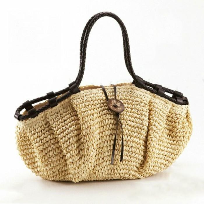 Ausgefallene Handtaschen Fur Die Sommersaison Archzine Net