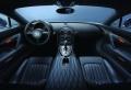 Autoscout – die schnellsten Sportwagen und ihre Designs