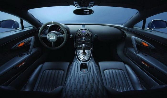 autoscout die schnellsten sportwagen der welt und ihre designs. Black Bedroom Furniture Sets. Home Design Ideas