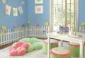 Kinderzimmer gestalten: 70 erschwingliche Kinderzimmer Deko Ideen!