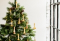 Basteln mit Papier: Weihnachtsdeko aus Papier kreieren
