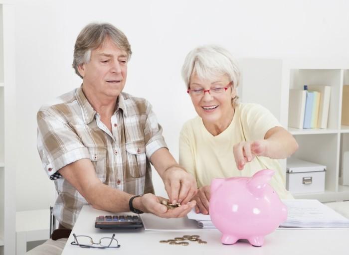 baufinanzierung-tipps-immobilien-als-altersvorsorge