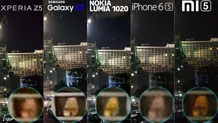 bestes-smartphone-Galaxy-S7-Xperia-Z5-Lumia-1020-iphone-6s-Xiaomi-Mi-5-Vergleich