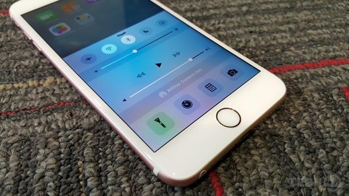 bestes-smartphone-Iphone-6s-Grauer-Hintergrund