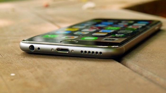 bestes-smartphone-Iphone-6s-ein-schoenes-Design