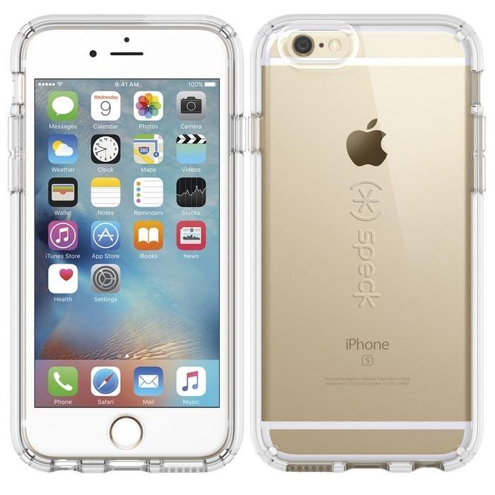 bestes-smartphone-Iphone-Rueckseite-und-von-vorne