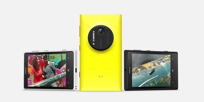 bestes-smartphone-Lumia-1020-Kodewort-Qualitaet