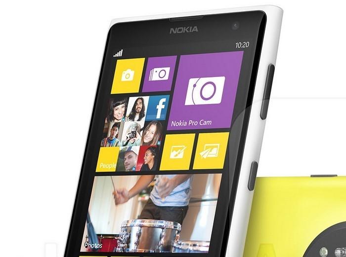 bestes-smartphone-Lumia-1020-ein-Traum-in-gelb